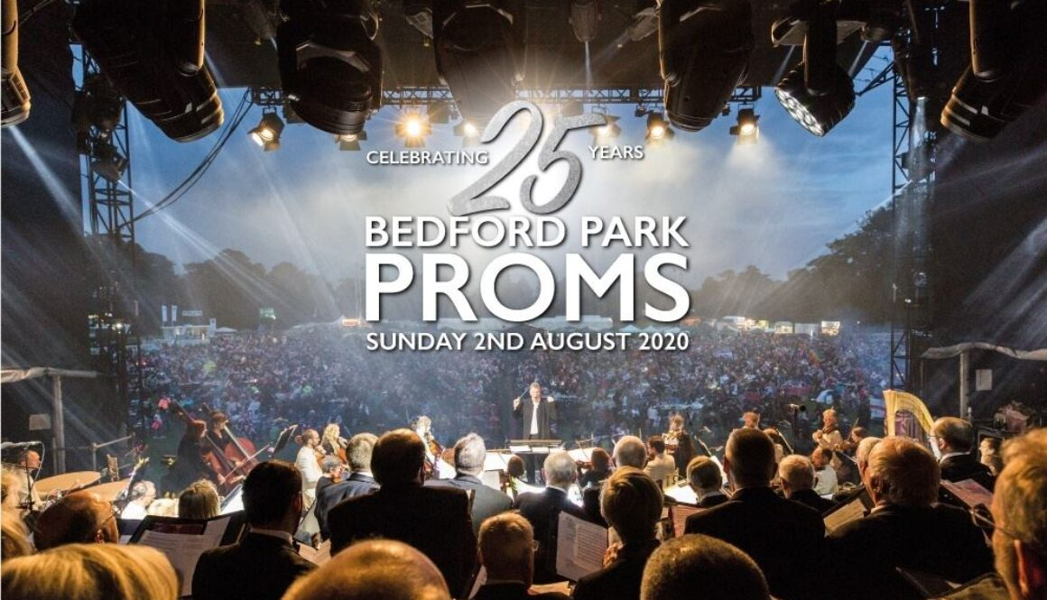 25-years-of-bedford-park-proms-567442450-1000x584